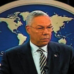 Collin Powell Set for Global Leadership Summit in Lagos