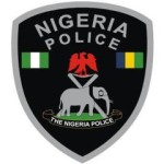Enugu Police  Parade Man With Human Head, Leader Of Bank Fraud Gang, Others