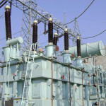 Nigeria Power Generation Hits 4,100MW