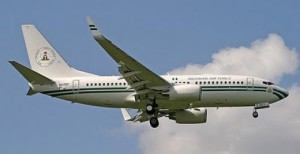 Presidential_jet