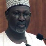 Use Supplementary Election to Restore Your Lost Credibility -Group Tells INEC