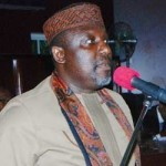 EXCLUSIVE: Rochas Okorocha's Ambition Tears South-East Governors Forum Apart