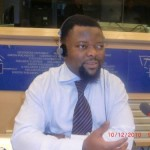 We need to flush out corrupt political leaders in Niger-Delta  -Comrade Ofehe