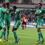 CAF Gives Equatorial Guinea 2015 AFCON Hosting Right