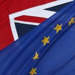 EU Reiterates Opposition Against Death Penalty