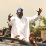 After medical trip abroad, Tinubu Returns to Lagos Amidst Heroic Welcome