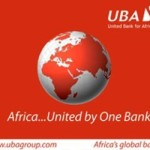 UBA Takes its Read Africa Initiative to Ghana
