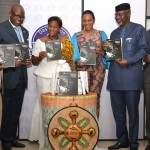 United Nations Open Office in Calabar