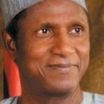 Nigeria's Security Service Foils Plan to abduct Yar'Adua's Daughter