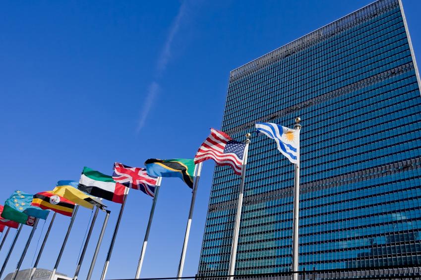 Libya Elections: UN Human Rights Say Mercenaries 'Impede' Peace