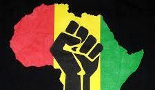 africa22