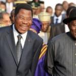 Why Africa Lacks Laurel-Winning Leaders