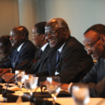 Group tasks African governments on safety of Journalists