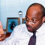 Agbakoba Wants Nigerians to Embrace National CONFAB