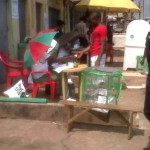 Despite Boycott Threat, PDP,APC LP Take Part in Anambra Supplementary Election