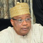 OPINION: Not in IBB's Character