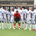Nigerian Premier league: Xraying Performances of  Club Sides