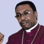 Anti-Homosexual Countries Threaten Breakaway from Anglican Church
