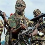 Wanted Boko Haram Gang Leader killed in Shootout- Military