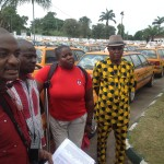 Governor Orji Distributes 202 Cars to Beneficiaries of Abia State Youth Empowerment Programme