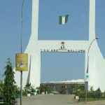 FCT Residents Groan Over Lack Of Basic Amenities