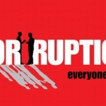 [OPINION] Fighting Corruption In Nigeria