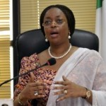 Former Petroleum Minister, Alison-Madueke Nabbed In London, Granted Bail