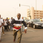 Oduahgate: Group Condemns Dino Milaye's Arrest