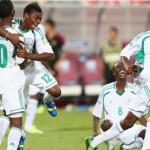 Emulate Golden Eaglets Nationalistic Zeal – Deputy Speaker Urges Nigerians