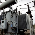 Nigeria Thrown Into Darkness As National Grid Collapses