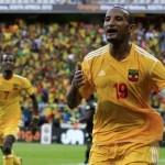 World Cup: Rumpus in Ethiopia Camp over Win Bonus