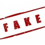 Consumer Protection Council Invades Onitsha Main Market, Confiscates Several Fake Goods