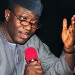 Use of Force Against Boko Haram Counter Productive, Says  Fayemi