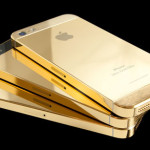 """""""53 Gold-Plated iPhones Purchase Better not be True"""""""