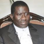 National Confab Jonathan's Boldest Move –Ogoni