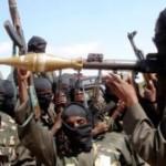 Amnesty International Says in 2013 Alone, Boko Haram Killed 70 Teachers, destroyed 50 schools