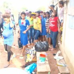 Police in Imo Burst Another Baby Making Factory, Rescue 16 young girls