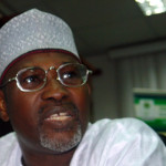 2015 Elections: INEC Ready To Engage Navy, Air force, Others For Violence Free Exercise