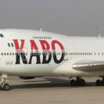 Accident Investigation Bureau Begins Probe of Kabo Air Near Mishap