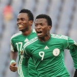 FIFA orders Kayode back to Asec