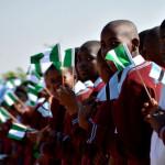 UNICEF Raises Alarm In Calabar, Says 500,000 Nigerian Children Die Annually From Malnutrition