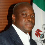 Corruption: Buhari Probes Jonathan's Adviser On Niger Delta, Kingsley Kuku