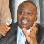 EFCC Records 80 Convictions in Eight Months