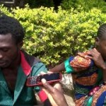 Son Kills Mother over Witchcraft in Plateau as Wife Conspires With Lover To Kill Husband
