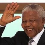 Mandela Icon of African Democracy –Governor Orji