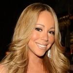 Mariah Carey's $1M Performance for Angolan Dictator Draws Criticism