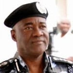 Easter: Police Command Promises Nationwide Counter-Terrorism Operation