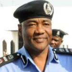 New PDP: Police Ban Gatherings At Airports