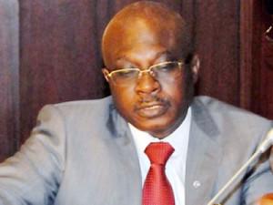 President's Jonathan's Chief of Staff