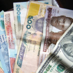 Nigerian Naira Strengthens Against US Dollar